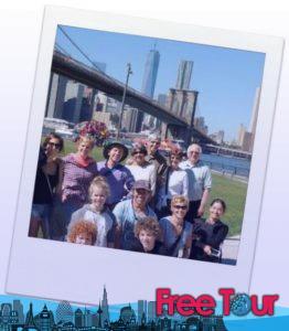 una guia de viaje para la ciudad de nueva york con presupuesto 3 262x300 - Una guía de viaje para la ciudad de Nueva York con presupuesto