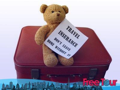 vale la pena el seguro de viaje 2 - ¿Vale la pena el seguro de viaje?