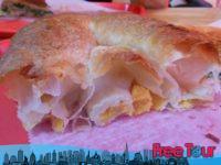viajes de comida de arthur avenue 2 - Viajes de Comida de Arthur Avenue