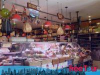 viajes de comida de arthur avenue 3 - Viajes de Comida de Arthur Avenue