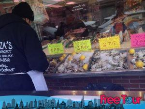 viajes de comida de arthur avenue 4 300x225 - Viajes de Comida de Arthur Avenue