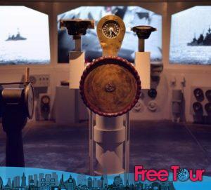 visita el museo nacional de la segunda guerra mundial en nueva orleans 2 300x271 - Visita el Museo Nacional de la Segunda Guerra Mundial en Nueva Orleans