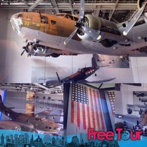 visita el museo nacional de la segunda guerra mundial en nueva orleans 300x300 - Visita el Museo Nacional de la Segunda Guerra Mundial en Nueva Orleans