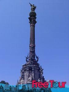 visita gotica autoguiada por barcelona 225x300 - Visita Gótica Autoguiada por Barcelona