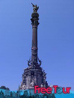 Visita Gótica Autoguiada por Barcelona