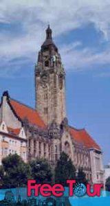 visita guiada a berlin charlottenburg 160x300 - Visita guiada a Berlín-Charlottenburg