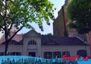 visita guiada a berlin charlottenburg 3 300x213 - Visita guiada a Berlín-Charlottenburg