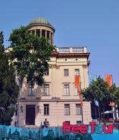 visita guiada a berlin charlottenburg 5 - Visita guiada a Berlín-Charlottenburg