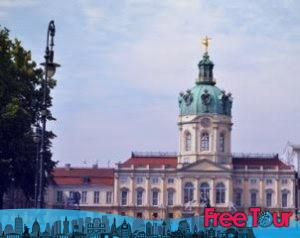 visita guiada a berlin charlottenburg 6 300x238 - Visita guiada a Berlín-Charlottenburg