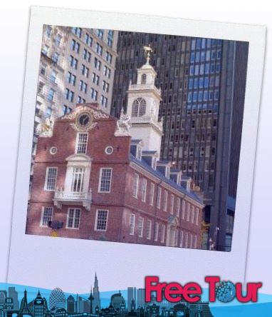 visitar boston en invierno actividades en el interior de boston 4 - Cosas que hacer en Boston en diciembre
