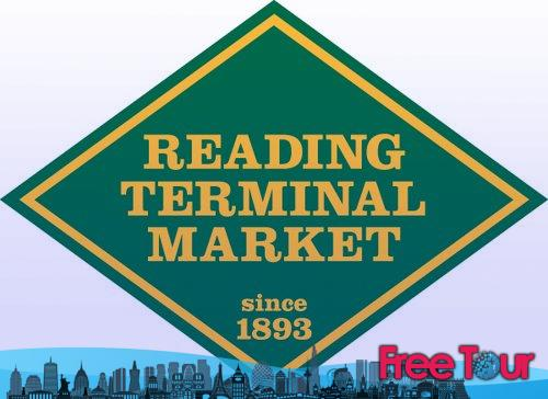 Visite el mercado de terminales de lectura