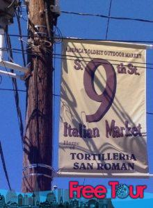 visite el mercado italiano en filadelfia 2 220x300 - Visite el mercado italiano en Filadelfia