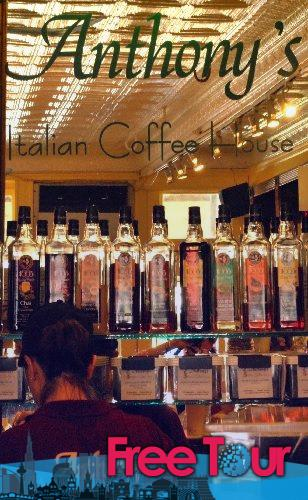 visite el mercado italiano en filadelfia 4 - Visite el mercado italiano en Filadelfia