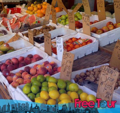 visite el mercado italiano en filadelfia 5 - Visite el mercado italiano en Filadelfia