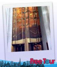 wall street tours tours gratis a pie 2 - Wall Street Tours   Tours gratis a pie