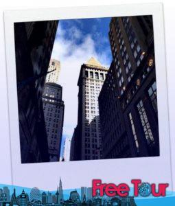 wall street tours tours gratis a pie 3 255x300 - Wall Street Tours   Tours gratis a pie