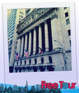 wall street tours tours gratis a pie 4 253x300 - Wall Street Tours   Tours gratis a pie
