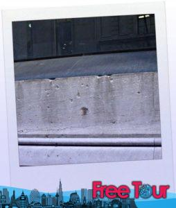 wall street tours tours gratis a pie 5 254x300 - Wall Street Tours   Tours gratis a pie