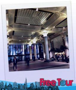 wall street tours tours gratis a pie 7 254x300 - Wall Street Tours   Tours gratis a pie