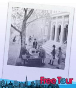 wall street tours tours gratis a pie 8 257x300 - Wall Street Tours   Tours gratis a pie
